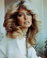 Farrah Fawcett Will and Trust