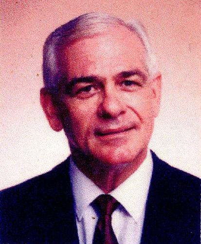 Gary Forester, Senior Advisor, Retired